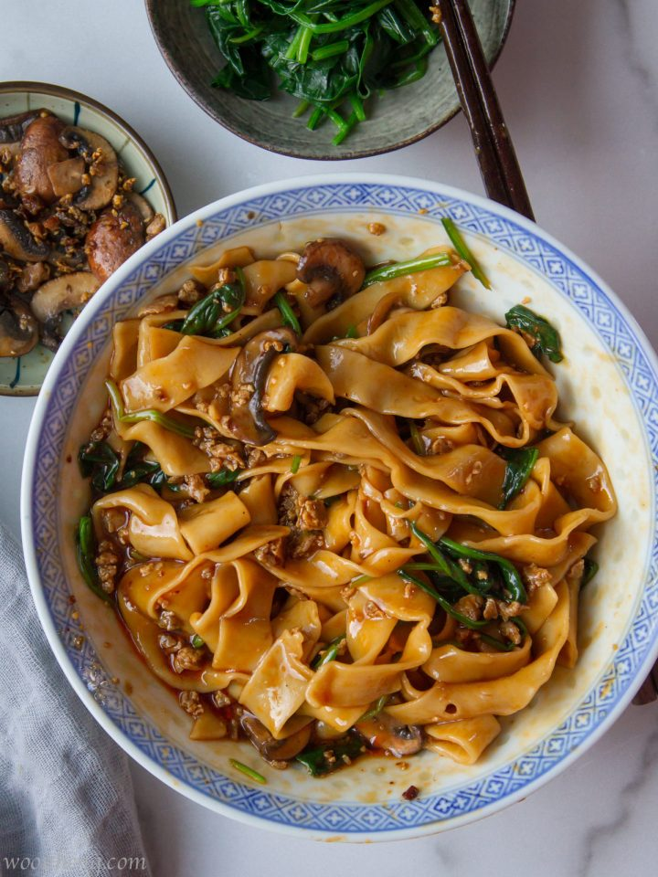 Saucy-Homemade-Noodles