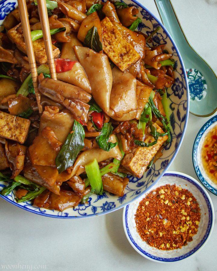 Vegan-Pad-Kee-Mao