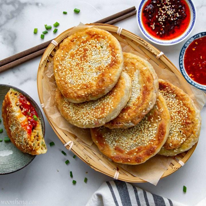 guo-kui-crispy-stuffed-flatbread