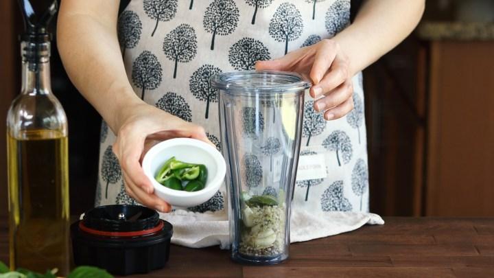 thai-green-curry-step