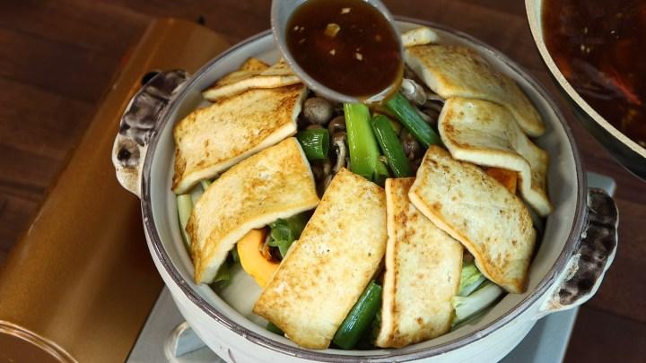 cabbage-tofu-delicata-squash-stew