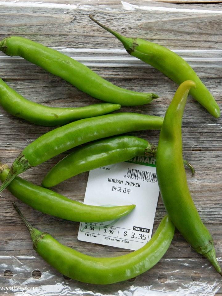 korean-chili-pepper-potato-stir-fry