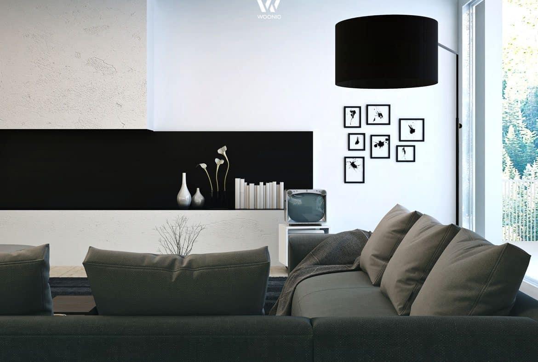 Wohnzimmer Deko Petrol Wohnzimmer Ideen Grau Rosa 100 Images Emejing