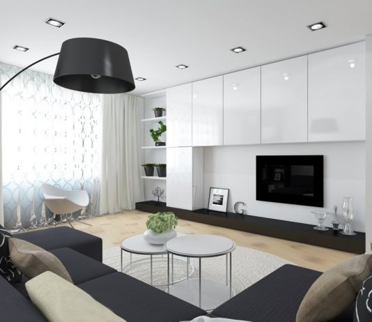 wanddekoration wohnzimmer, startseite design bilder – wanddekoration wohnzimmer gelb, Design ideen