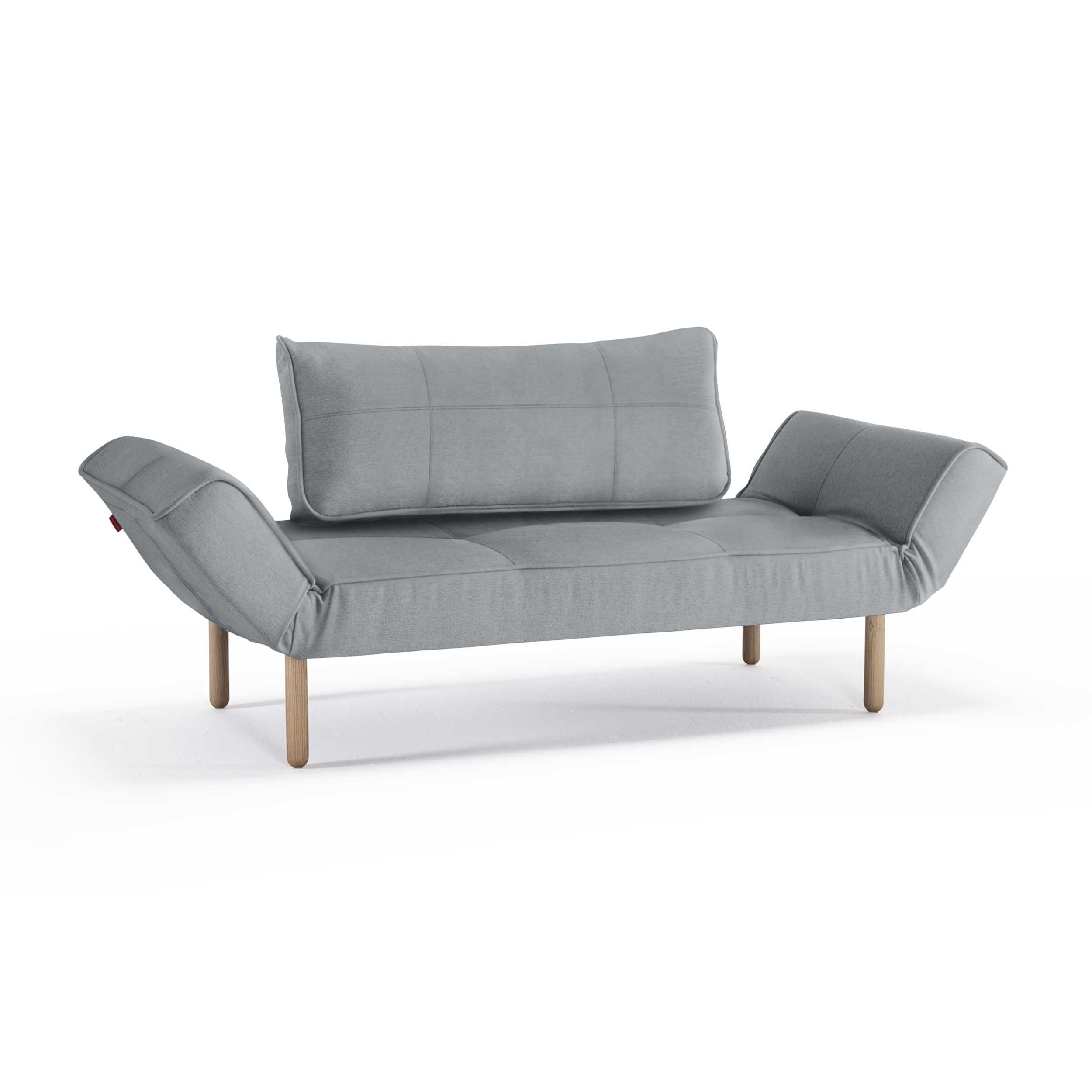Innovation Schlafsofas Innovation Schlafsofa Ghia Sitting
