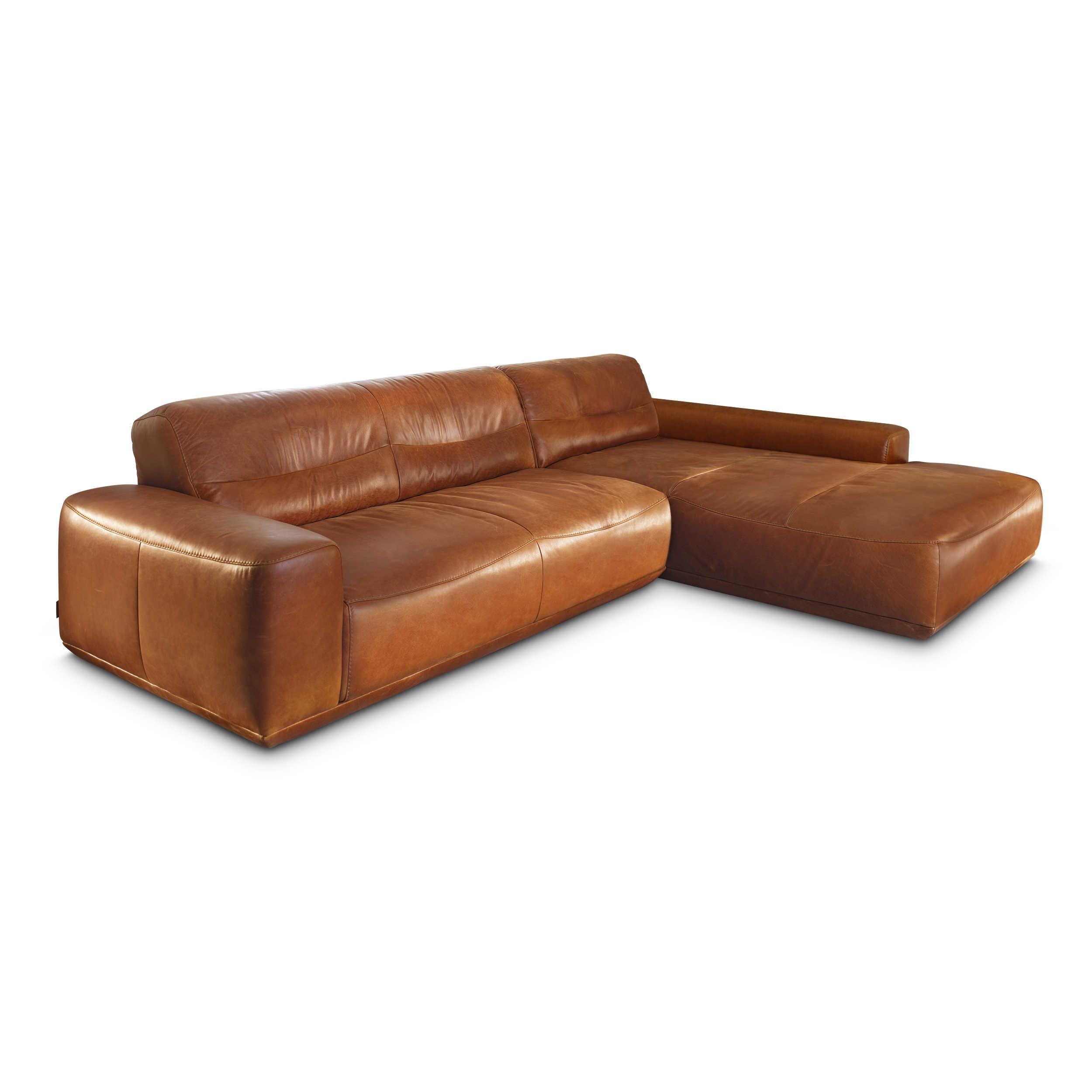 Ikea Sofa Braun Leder Ikea Sofa Zweisitzer Gebraucht Nazarm