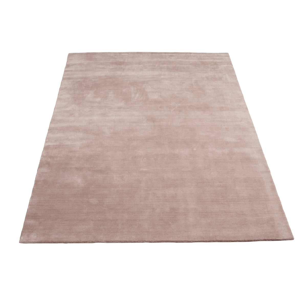 Ikea Teppich 170 X 240 Massimo Earth Bamboo Teppich 170 X 240 Cm Nougat Rose