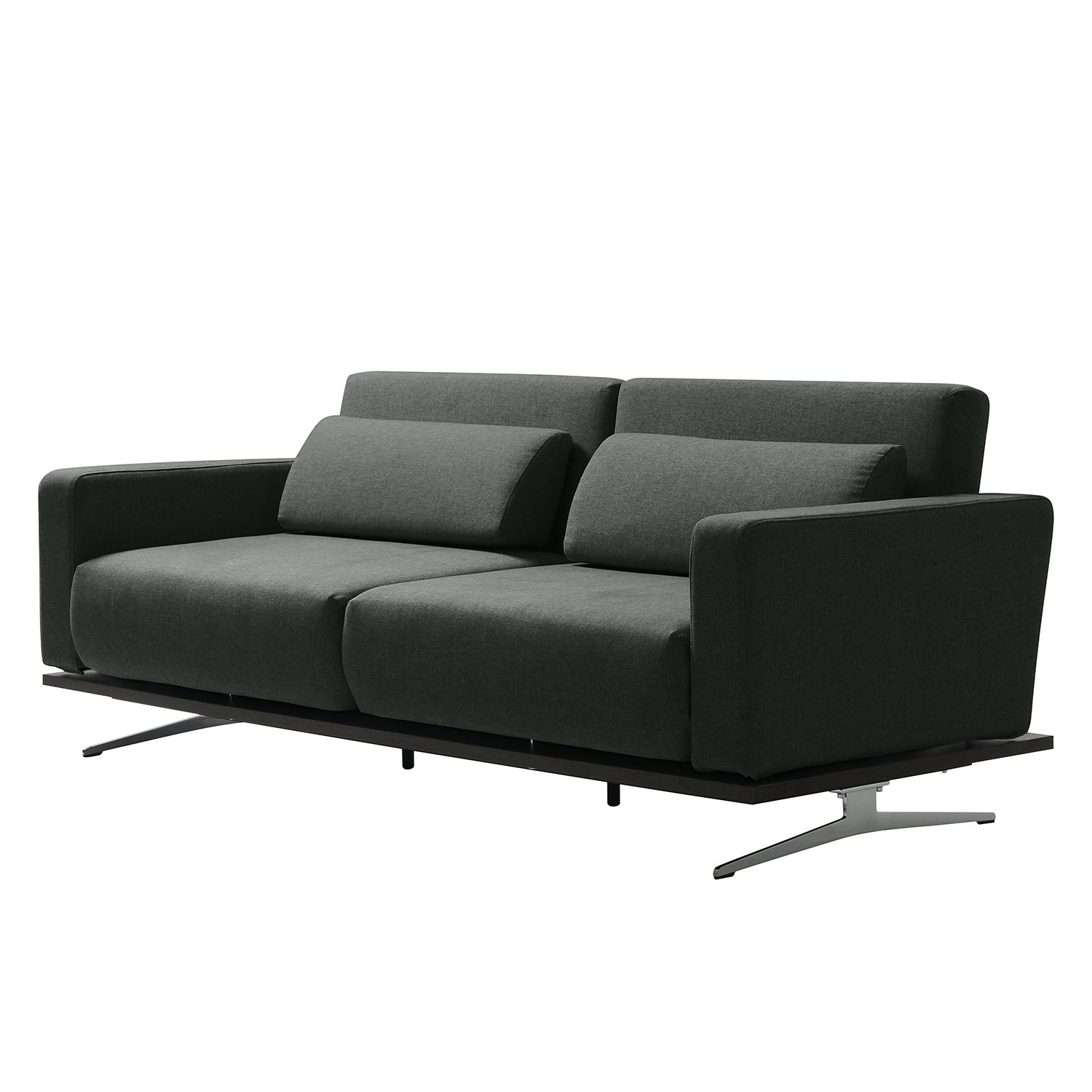 Schlafsofa Copperfield Schlafsofa Copperfield I Webstoff - Stoff Nova ...