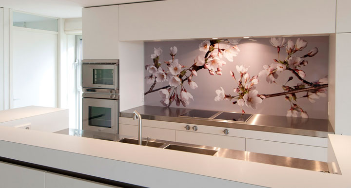 Zo geef je jouw keuken een WOWfactor  woonmooi