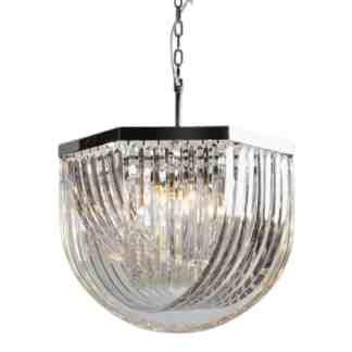 Hanglamp Senn