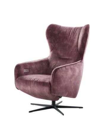 Adelaide relaxfauteuil