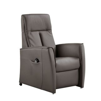CT-234 relaxfauteuil