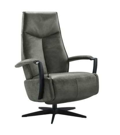 Gubbio / IMG relaxfauteuil
