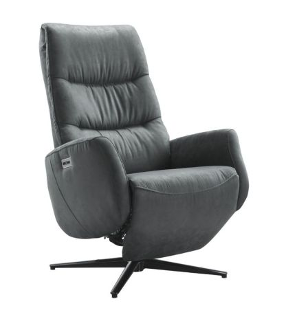LF 107 relaxfauteuil