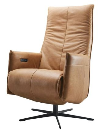 PZ-401 relaxfauteuil