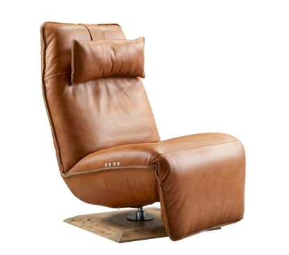 Ter relaxfauteuil