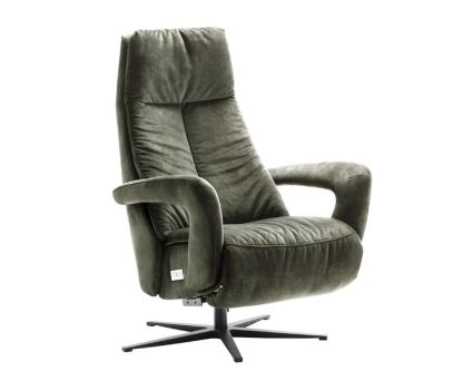 Louise relaxfauteuil