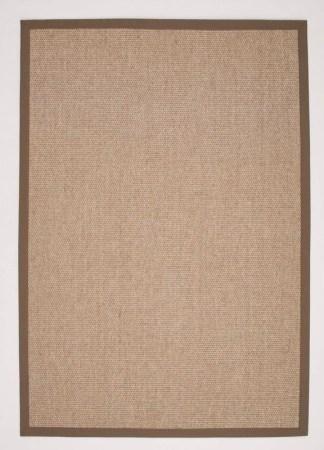 Bermuda karpet