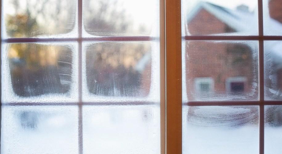 interieurtrends winter