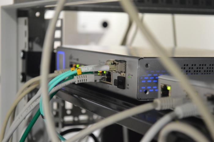 tv kabels