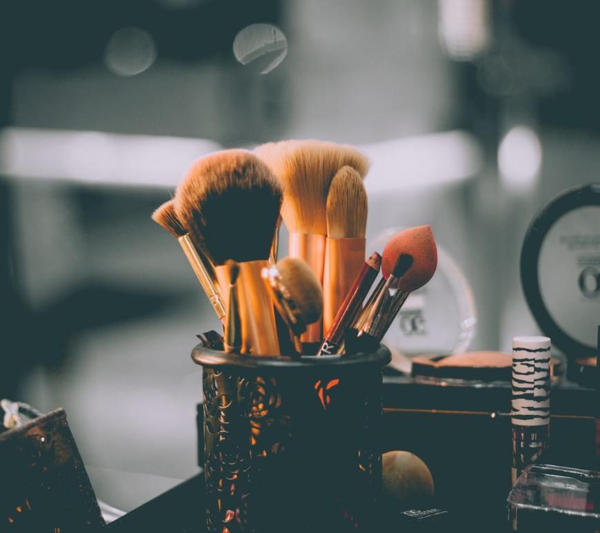 make up tips voor oudere jongeren