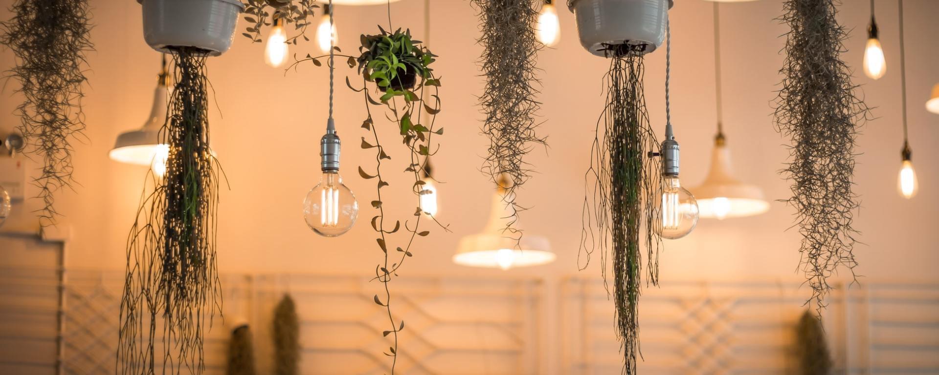 DIY maak je lichtplan