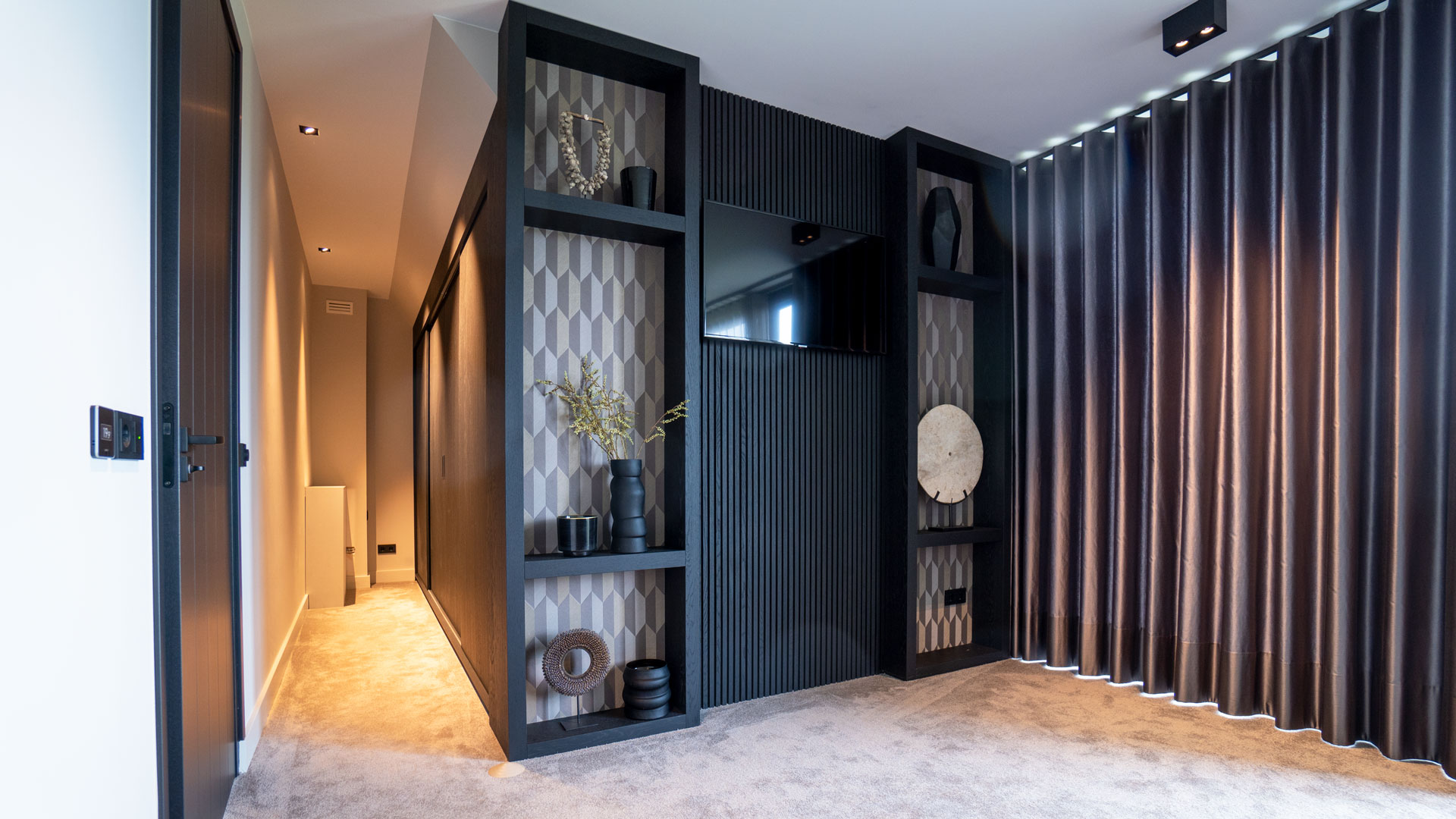 studio-by-negentien80-kast-woonwinkel-schijndel-meubels-2