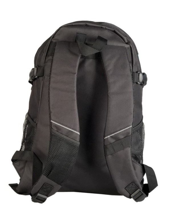 Razor Backpack mint