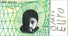 biljet Omid