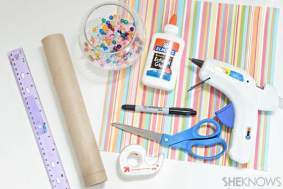 kaleidoscope-craft-supplies_ez0k81