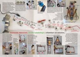 spread_leerlandschap_elektriciteit-1