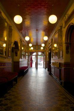 Londen c003