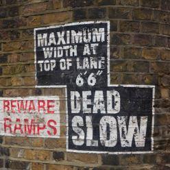 Londen c008