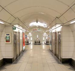 Londen c023