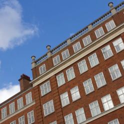 Londen c026