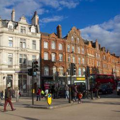 Londen c044