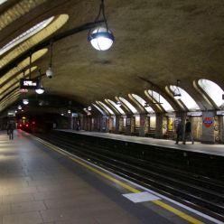 Londen c052