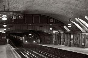Londen c053