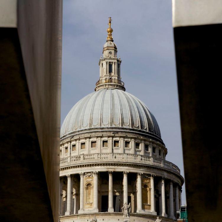 Londen c085