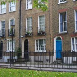 Londen c092
