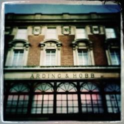 London-dec-2014 3