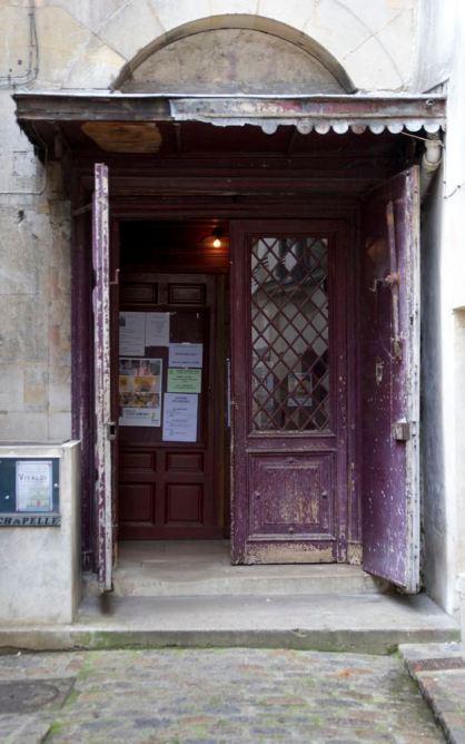 Parijs 03