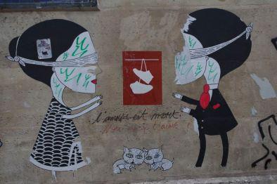 Parijs 07