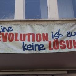 berlijn 15