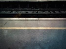 London-dec-2014 30