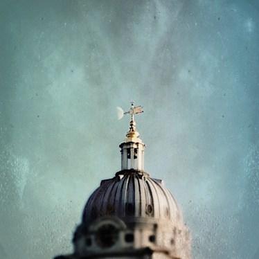 London-dec-2014 32