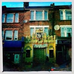 London-dec-2014 38