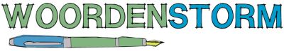 woordenstorm-logo-middel-web
