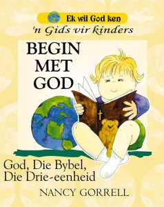 Ek-Will-God-Ken-Begin-met-God