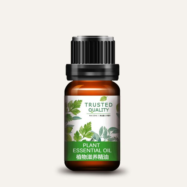 Herbal Penis Enlargement Oil